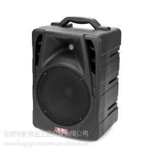 供应便携音箱,户外音响,广场舞音响,芳影,FY-10D