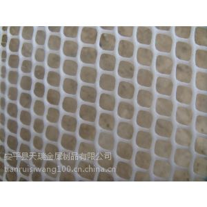 供应养鸡网养殖网 材质:以HPDE(聚乙烯),PP(聚丙烯),塑料平网