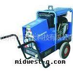 供应柴油发电电焊机 手推式 中国 型号:XLBD0-MG7-300D