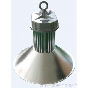 供应厂价直销优质led工矿灯80w led工厂灯 led车间灯 led吊顶 工矿灯
