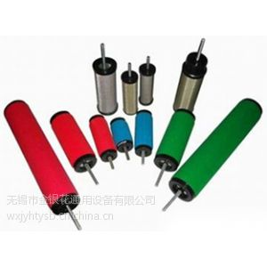 供应汉克森Hankison系列精密滤芯 高效除油滤芯 活性炭滤芯 除尘滤芯