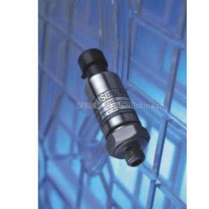 供应美国MSI压力传感器MSP-600-030-B-5-N-1