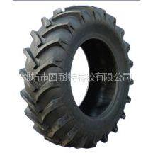 供应轮胎14.9-26丨农用车轮胎14.9-26丨农用人字胎14.9-26