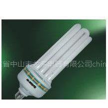 供应好帝牌工业专用照明灯 室外灯 大功率节能灯LED灯光 省电环保节能灯