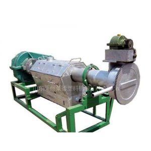 供应供应山东莱州莱德塑料造粒机