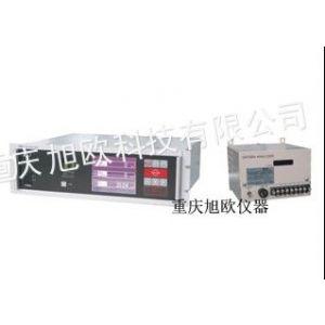 供应重庆、成都、贵州全自动在线烟气分析仪