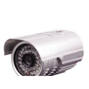 供应防盗监控摄像头,闭路监控摄像头,网络监控摄像头