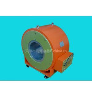 供应大电流标准电流互感器