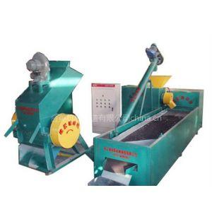 供应.合英橡胶磨粉机报价
