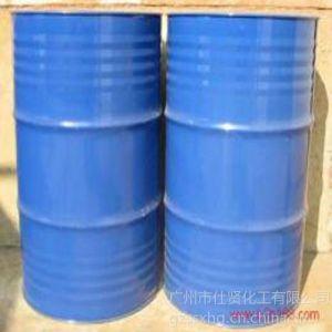 供应洗涤剂6502,蜡笔原料6502