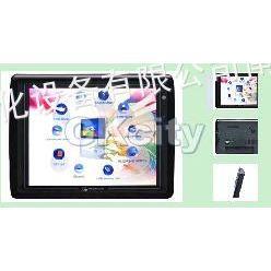 供应特价威纶(WEINVIEW) 触摸屏 MT8121T