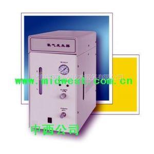 供应氢气发生器 型号:JN11GR-300