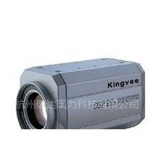供应22倍一体化摄像机
