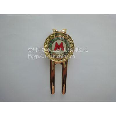 供应高尔夫球叉 高尔夫套装(mark),惠州高尔夫球叉生产厂家