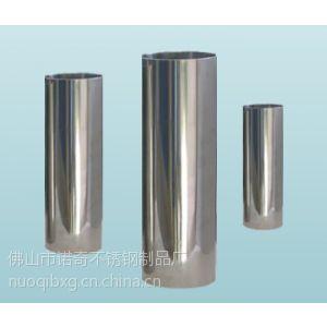 供应厂家直供304不锈钢工业管
