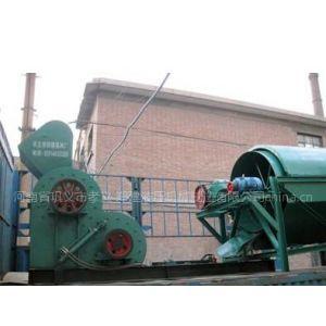 供应购买双级粉碎机让您短时间获得的收获