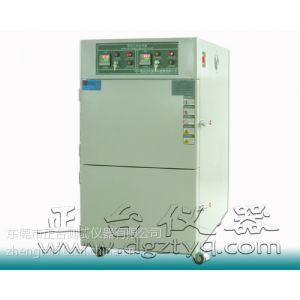 供应电热鼓风干燥箱,电热老化箱,高温烤箱,电热老化试验箱,高温烤箱,干燥设备