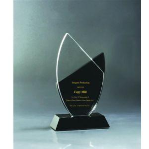供应广州龙舟节奖牌,珠海周年庆典礼品,活动庆祝礼赠纪念品