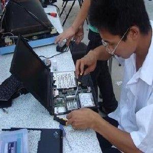 供应合肥电脑维修|合肥笔记本黑屏维修|合肥笔记本花屏维修