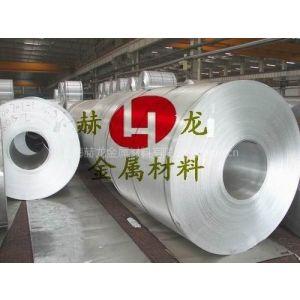 供应2A12高韧性铝板 2A12进口铝棒厂家 耐磨铝板批发2A12