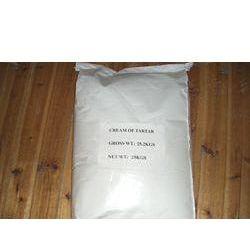 供应酒石酸氢钠,酒石酸氢钠报价,酒石酸氢钠含量,酒石酸氢钠用途