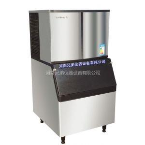 供应制冰机生产厂家,制冰机品牌,制冰机维修,制冰机价格、方块制冰机、奶茶店制冰机、餐饮制冰机