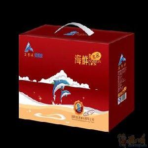 供应烟台专业订做纸箱纸盒厂家,鼎胜纸箱,欢迎订购
