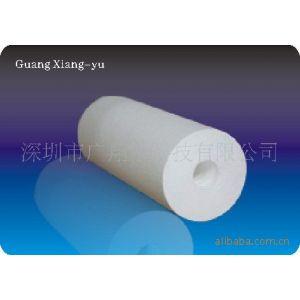 供应10寸20寸30寸40寸循环冷却水lPP滤芯、优质冷却水PP滤芯、PP棉芯生产、PP熔喷滤芯型号