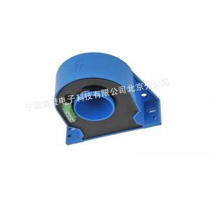 供应变频器电流传感器JCE508-TS6