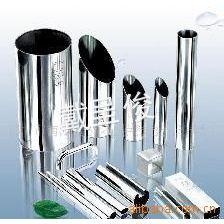 供应买304不锈钢管、无缝管,认准西安金达不锈钢