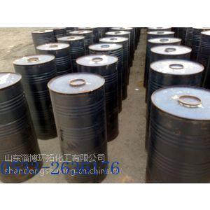 固碱 200kg/桶 工业级白色不透明固体 国标产品质量保障