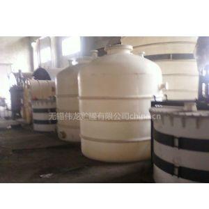 供应化工防腐设备 储运容器 槽罐 贮槽 储槽