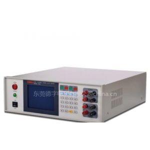 供应8732手机充电器测试仪