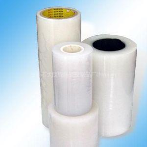 供应东莞PE静电保护膜-深圳PE静电膜-惠州PE静电膜