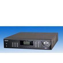 供应海康威视硬盘录像机