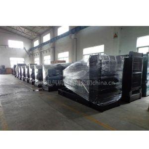 供应广州市进口康明斯静音型集装箱式柴油发电机组出租租赁(省油、省心、快速发电)