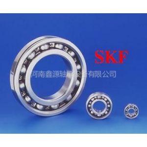 供应郑州进口轴承保持架的作用及结构特点