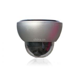 供应上海监控安装公司 上海视频监控安装 上海监控摄像头安装 腾视监控