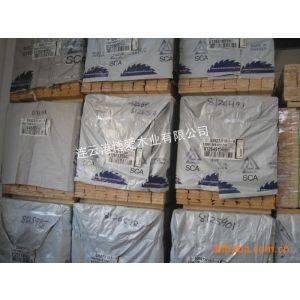 供应供应松木床板 北欧云杉板材 赤松板材等木制品