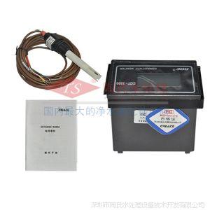 供应电导仪 电导率测试仪 水质电导仪  纯水机专用电导仪器 厂家
