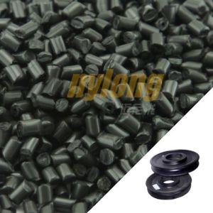 供应供应耐磨尼龙 聚四氟乙烯增强耐磨 价格低 铁路配件专用耐磨