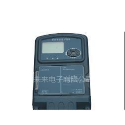 供应无功补偿装置、配电监测、复合开关 新未来电气