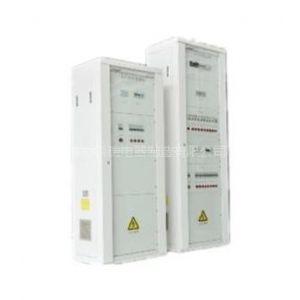 供应GGF-O手术室隔离电源柜