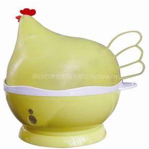 供应5E小鸡煮蛋器