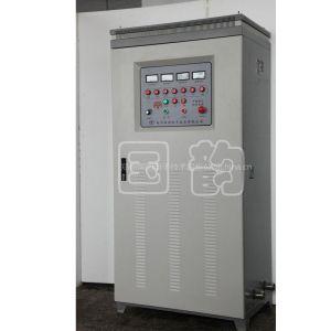 供应郑州国韵中频淬火JZ-200专用设备