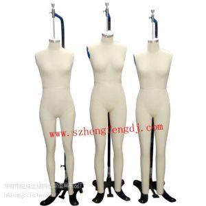 供应广东人体制衣模特,广东人体裁剪模特-制衣板房模特厂