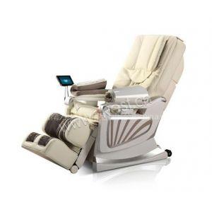 供应美国iRest按摩椅SL-A08-2L按摩椅厂家音乐按摩椅济南按摩椅专卖店