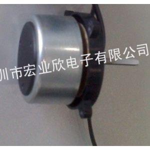 供应供应USB风扇小电机