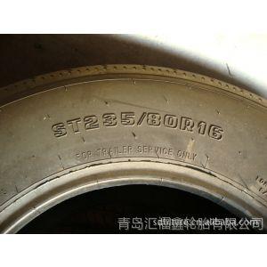 供应 汽车轮胎  235/80R16    越野用轮胎
