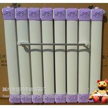 供应钢制7063换热器暖气热水器